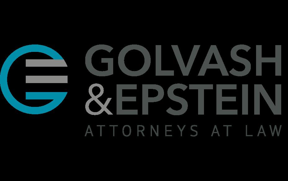 Golvash & Epstein